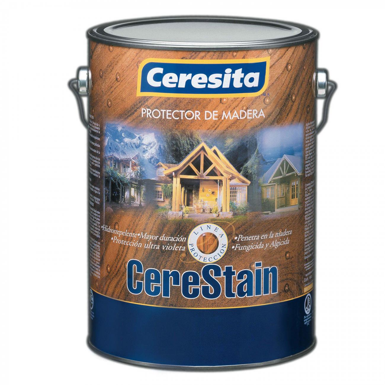 CERESTAIN ROBLE 1GL