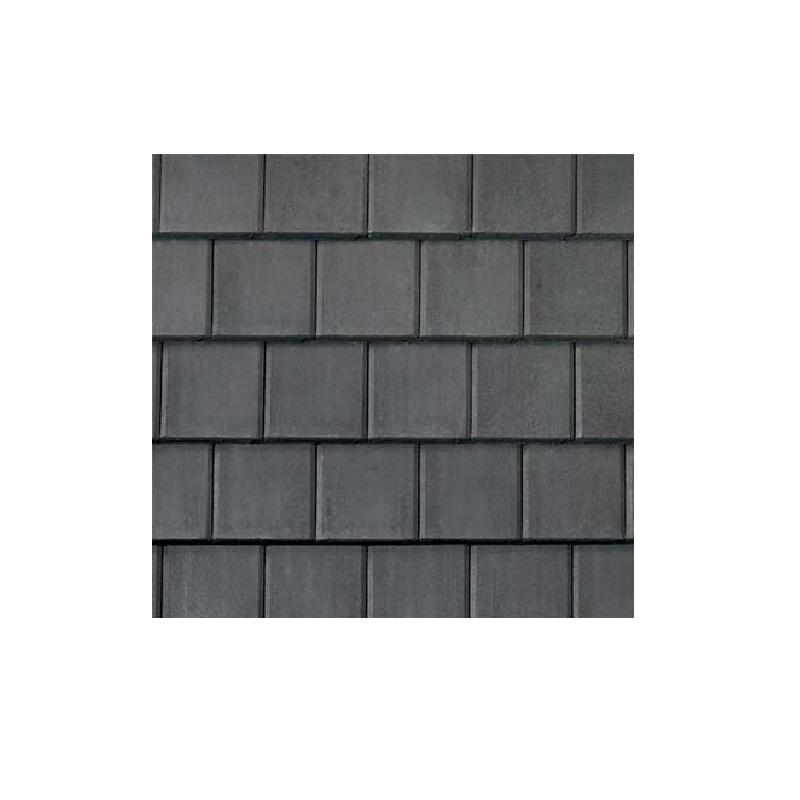 TEJA ASFALTICA CELTIC TOP COUNTRY SLATE 3.1MT2