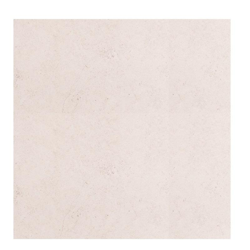CERAMICA TRAVERTINO BEIGE PULIDO 60X60CM