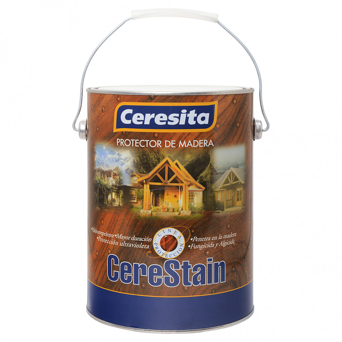 CERESTAIN ALERCE 1GL